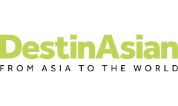 DestinAsian-from asia to the world