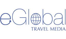 eglobal travel media