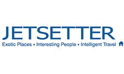 Jetsetter logo
