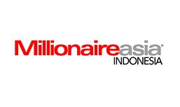Milionaire Asia Indonesia