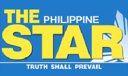 The Philippine Star-Truth Shall Prevail