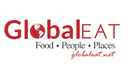 Global Eat logo
