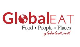 Global Eat logo