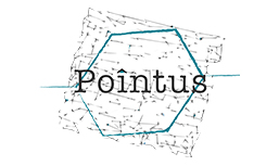 The image of pointus