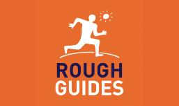Rough-guide-logo