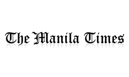 the icon for - The manila times