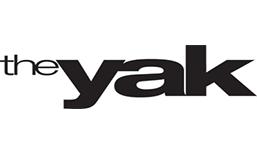 The Yak Magazine