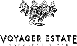 Voyager estate margaret river