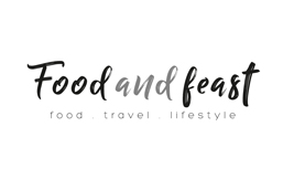 Food and feast-food travel lifestyle