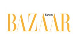 Harper's Bazaar icon