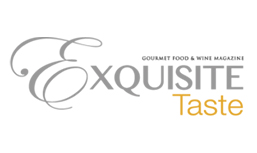 Equisite-Taste-Cuca