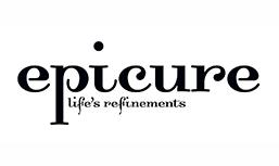 Epicure life's refinements