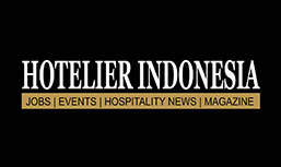 icon for the hotelier Indonesia
