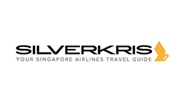 Silverkris logo