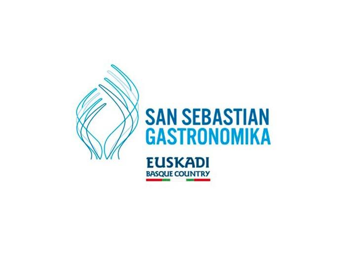 San Sebastian Awards for Cuca restaurant in Bali