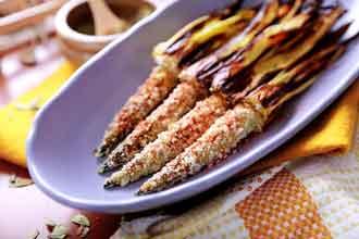 Tapas-Cuban-Corn-Cuca-Bali-Restaurant