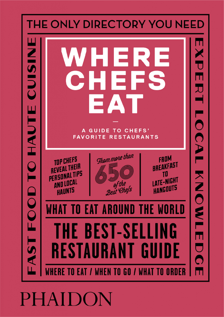awardsArtboard - Where Chef Eat- Cuca Restaurant in Bali